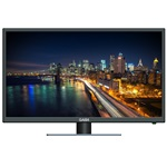 "Gaba 28"" GLV-2800 Full HD LED TV"
