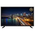 "Gaba 32"" GLV-3205 Full HD LED TV"
