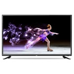 "Gaba 32"" GLV-3233 HD ready LED TV"