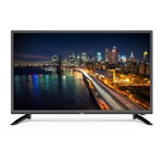 "Gaba 32""GLV-3236 HD ready LED TV"