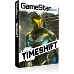 GameStar Mini GameStar Mini - Timeshift FPS PC játék szoftver