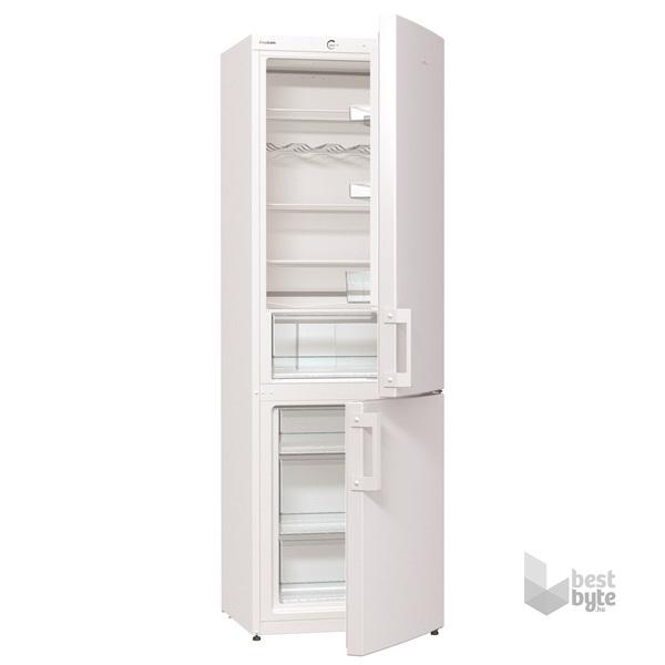 Gorenje RK 6191 AW hűtőgép