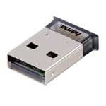 HAMA USB 2.0 Bluetooth V4.0 adapter