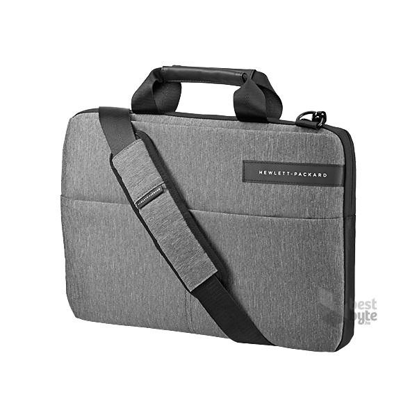 4b456cb08fc3 Samsonite Monaco Notebook oldaltáska, 14.1
