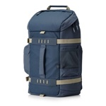 HP 15.6 Odyssey Sport Backpack Ocean Blue notebook hátitáska