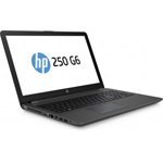 "HP 250 G6 15,6"" laptop"