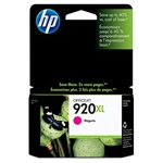 HP CD973AE (920XL) magenta tintapatron