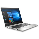 "HP ProBook 440 G7 14""FHD/Intel Core i5-10210U/8GB/512GB/Int.VGA/Win10 Pro/ezüst laptop"