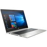 "HP ProBook 450 G7 15,6""FHD/Intel Core i5-10210U/8GB/512GB/Int.VGA/Win10 Pro/ezüst laptop"