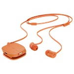 HP Stereo Bluetooth Headset H5000 Neon Orange