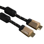 Hama 122210 Premium 1,5m High Speed HDMI kábel Ethernettel