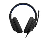 "Hama ""uRage Soundz Essential 200"" gamer headset"