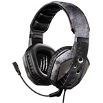 Hama uRage Soundz Evo gamer headset