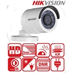 Hikvision DS-2CE16D0T-IRF kültéri, 2MP, 2,8mm, IR20m, 4in1 HD analóg csőkamera