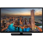 "Hitachi 32"" 32HE3000 Full HD LED TV"