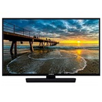 "Hitachi 32"" 32HE4000 Full HD WiFi Smart LED TV"