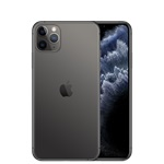 Apple iPhone 11 Pro Max 64GB Space Grey (asztroszürke)