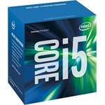 Intel Core i5 2,70GHz LGA1151 6MB (i5-6400) box processzor