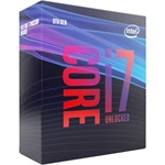 Intel Core i7 3,60GHz LGA1151 12MB (i7-9700K) box processzor