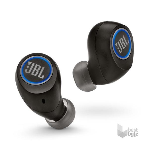 Sennheiser Momentum True Wireless Bluetooth fülhallgató headset ... 629809c4c0