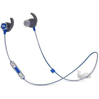 JBL Reflect Mini 2 kék vízálló Bluetooth fülhallgató headset - BestByte.hu baab016686
