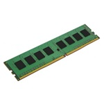 Kingston/Branded 4GB/2400MHz DDR-4 (KCP424NS6/4) memória