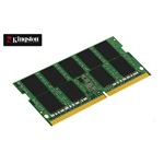 Kingston/Branded 4GB/2400MHz DDR-4 (KCP424SS6/4) notebook memória