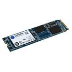 Kingston 240GB M.2 2280 (SUV500M8/240G) SSD
