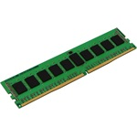 Kingston 4GB/2133MHz DDR-4 (KVR21N15S8/4) memória