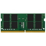 Kingston 8GB/2400MHz DDR-4 1Rx8 ECC Micron E (KSM24SES8/8ME) notebook memória