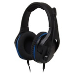Kingston HyperX Cloud Stinger Core 3,5 Jack Konzol gamer headset