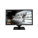 "LG 24"" 24GM79G LED 144 Hz DVI HDMI gamer monitor"
