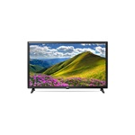 "LG 32"" 32LJ510U HD ready  LED TV"