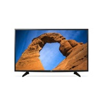"LG 32"" 32LK510BPLB HD Ready LED GAME TV"