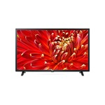 "LG 32"" 32LM630BPLA HD Ready Smart LED TV"