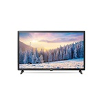 "LG 32"" 32LV340C Full HD LED TV"