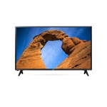 "LG 43"" 43LK5000PLA Full HD LED TV"