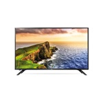 "LG 43"" 43LV300C Full HD LED TV"