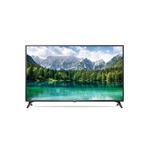 "LG 43"" 43LV340C Full HD LED TV"