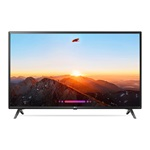 "LG 43"" 43UK6300MLB 4K UHD Smart LED TV"