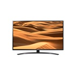 "LG 43"" 43UM7450PLA 4K UHD Smart LED TV"