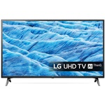 "LG 43"" 43UM751C0ZA UHD Smart LED TV"