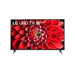 "LG 43"" 43UN71003LB 4K UHD Smart LED TV"