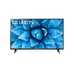 "LG 43"" 43UN73003LC 4K UHD Smart LED TV"