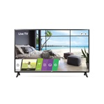 "LG 49"" 49LT340C Full HD LED TV"