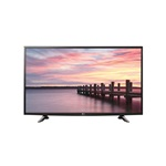 "LG 49"" 49LV300C Full HD LED TV"