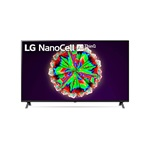"LG 49"" 49NANO803NA 4K UHD NanoCell Smart LED TV"