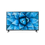 "LG 49"" 49UN73003LA 4K UHD Smart LED TV"