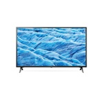 "LG 60"" 60UM7100PLB 4K UHD Smart LED TV"