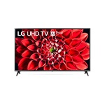 "LG 65"" 65UN71003LB 4K UHD Smart LED TV"